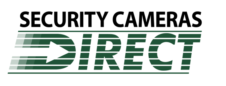 Porterville Security Cameras & CCTV Surveillance Installers